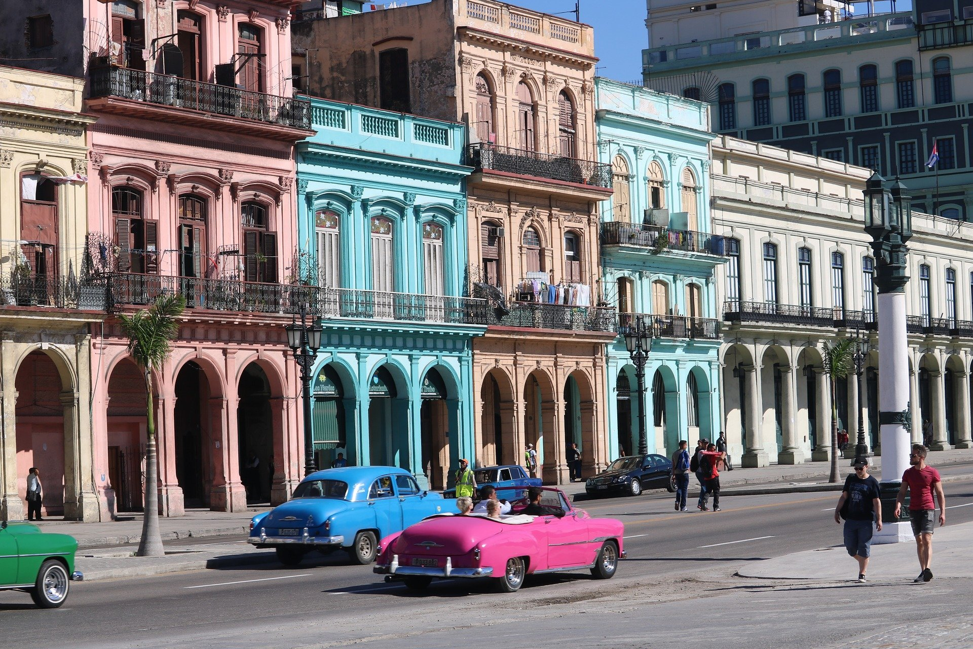 Cuba1